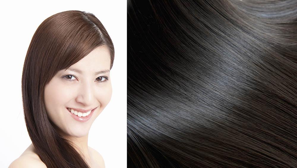 ヘアエステ専門店オノフ 髪質改善プログラム2