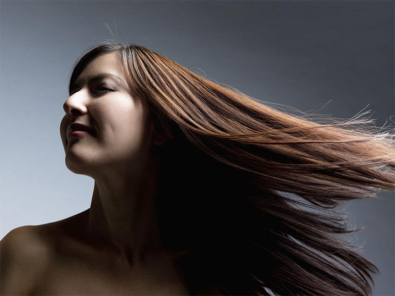 オノフこだわり 髪質改善プログラム